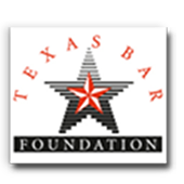 texas-bar-foundation