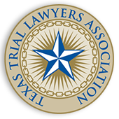 texas-criminal-defense-lawyers
